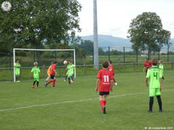 Amical U13 ASA vs FC Oberhergheim vs AS Herrlisheim 12062021 00047