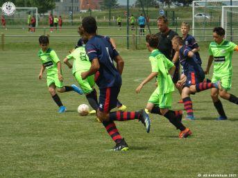 U 13 AS Andolsheim fete du club vs FC St Croix en Plaine 1906202 00003