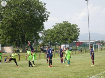 U 13 AS Andolsheim fete du club vs FC St Croix en Plaine 1906202 00013
