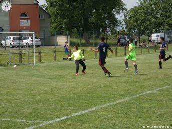 U 13 AS Andolsheim fete du club vs FC St Croix en Plaine 1906202 00014