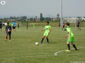 U 13 AS Andolsheim fete du club vs FC St Croix en Plaine 1906202 00025