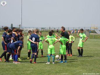 U 13 AS Andolsheim fete du club vs FC St Croix en Plaine 1906202 00036