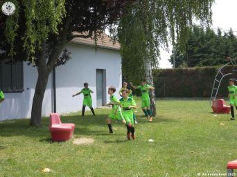 U 13 AS Andolsheim fete du club vs FC St Croix en Plaine 1906202 00039