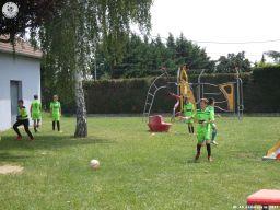 U 13 AS Andolsheim fete du club vs FC St Croix en Plaine 1906202 00044