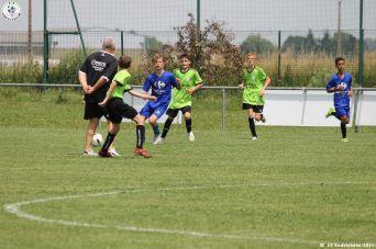 U 15 AS Andolsheim fete du club 1906202 00038