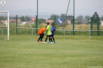 U 15 AS Andolsheim fete du club 1906202 00051