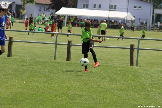 U 15 AS Andolsheim fete du club 1906202 00055