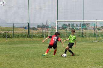 U 15 AS Andolsheim fete du club 1906202 00090