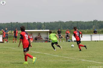 U 15 AS Andolsheim fete du club 1906202 00101