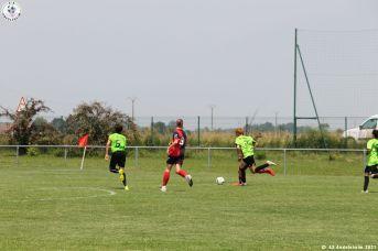 U 15 AS Andolsheim fete du club 1906202 00102