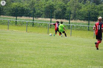 U 15 AS Andolsheim fete du club 1906202 00114