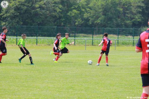 U 15 AS Andolsheim fete du club 1906202 00119