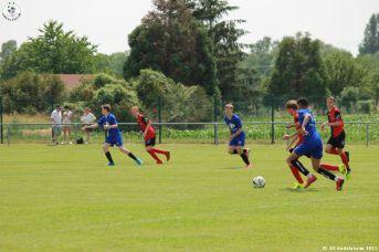 U 15 AS Andolsheim fete du club 1906202 00124