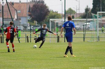 U 15 AS Andolsheim fete du club 1906202 00125