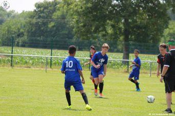 U 15 AS Andolsheim fete du club 1906202 00128