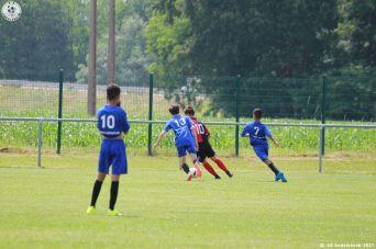 U 15 AS Andolsheim fete du club 1906202 00145