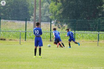 U 15 AS Andolsheim fete du club 1906202 00146