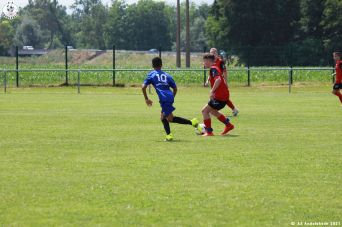 U 15 AS Andolsheim fete du club 1906202 00155