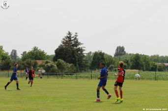 U 15 AS Andolsheim fete du club 1906202 00159