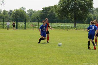 U 15 AS Andolsheim fete du club 1906202 00160