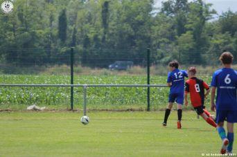 U 15 AS Andolsheim fete du club 1906202 00167