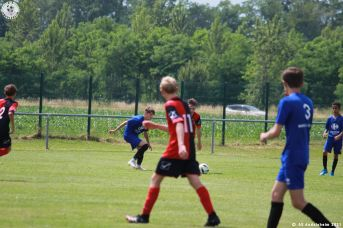 U 15 AS Andolsheim fete du club 1906202 00180
