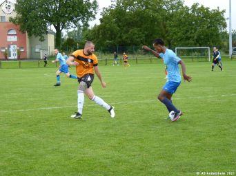 AS Andolsheim Challenge Ariste Buob 2021 00001