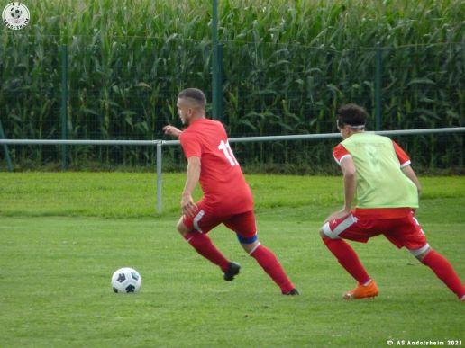 AS Andolsheim Challenge Ariste Buob 2021 00010