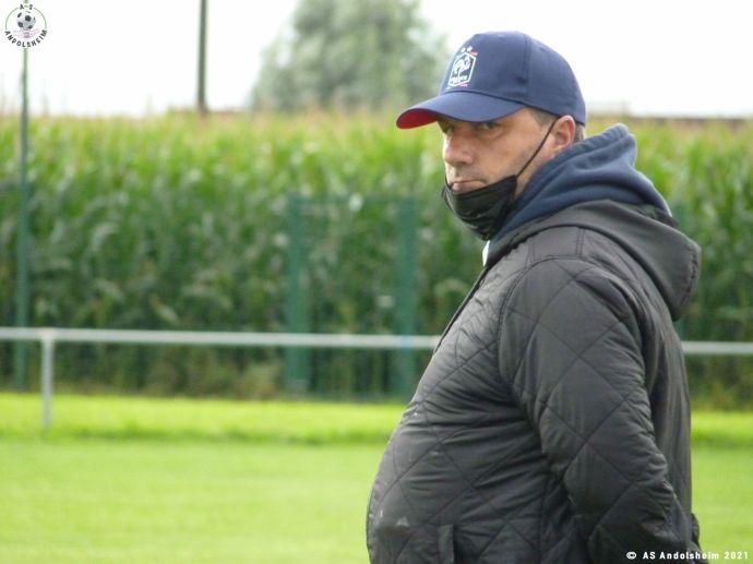 AS Andolsheim Challenge Ariste Buob 2021 00019