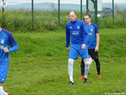 AS Andolsheim Challenge Ariste Buob 2021 00020