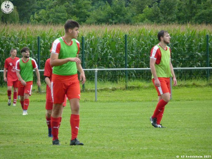 AS Andolsheim Challenge Ariste Buob 2021 00022