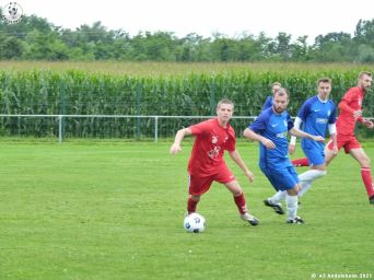 AS Andolsheim Challenge Ariste Buob 2021 00024