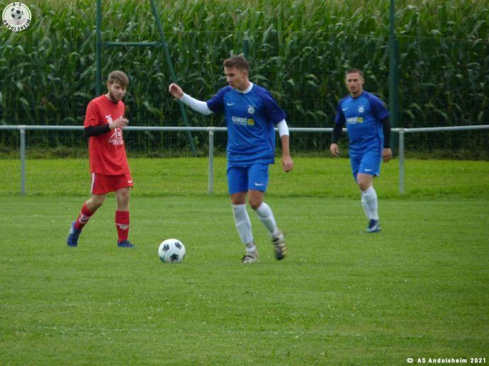 AS Andolsheim Challenge Ariste Buob 2021 00030