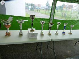AS Andolsheim Challenge Ariste Buob 2021 00035