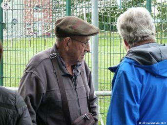 AS Andolsheim Challenge Ariste Buob 2021 00039