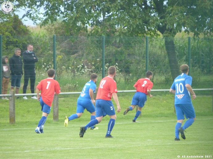 AS Andolsheim Challenge Ariste Buob 2021 00051
