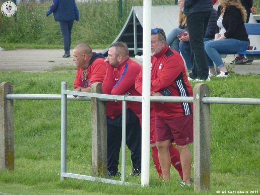 AS Andolsheim Challenge Ariste Buob 2021 00054