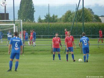 AS Andolsheim Challenge Ariste Buob 2021 00056
