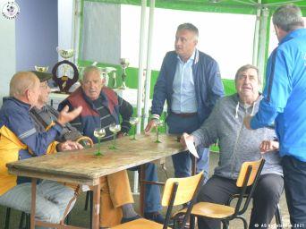 AS Andolsheim Challenge Ariste Buob 2021 00071