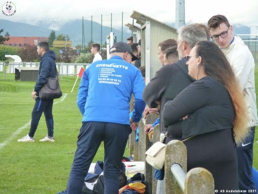 AS Andolsheim Challenge Ariste Buob 2021 00084