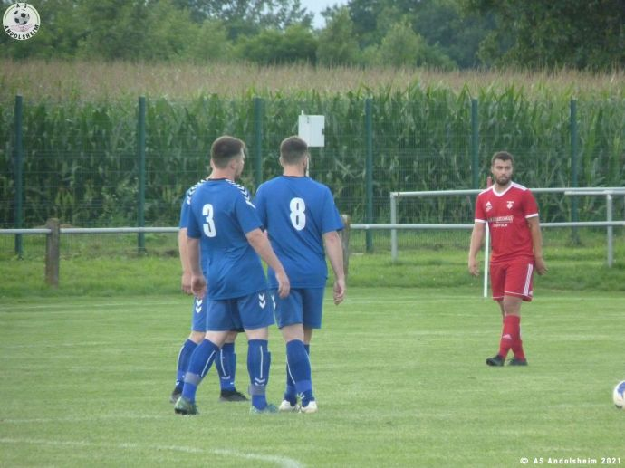 AS Andolsheim Challenge Ariste Buob 2021 00086