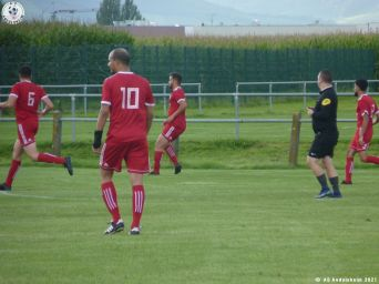 AS Andolsheim Challenge Ariste Buob 2021 00088