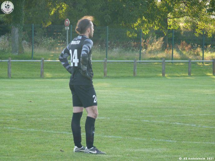 AS Andolsheim Challenge Ariste Buob 2021 00094