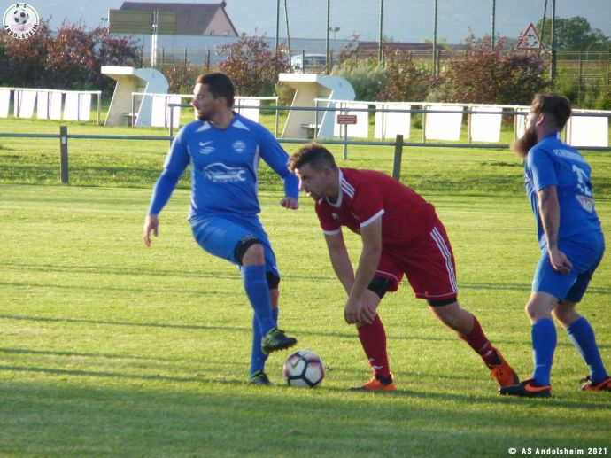 AS Andolsheim Challenge Ariste Buob 2021 00097