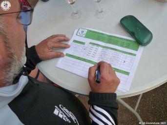 AS Andolsheim Challenge Ariste Buob 2021 00098