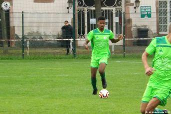 AS Andolsheim Seniors CDF vs Portugais Colmar 29082021 00005