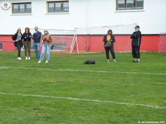AS Andolsheim Coupe U 13 Vs FC Oberhergheim 11092021 00001