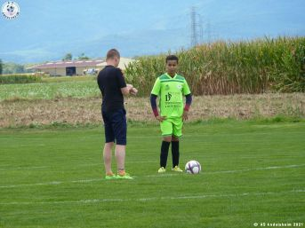 AS Andolsheim Coupe U 13 Vs FC Oberhergheim 11092021 00004