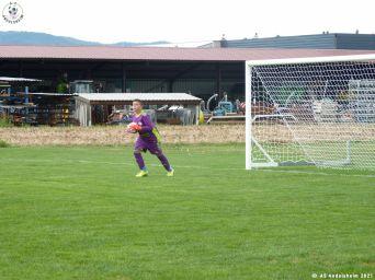 AS Andolsheim Coupe U 13 Vs FC Oberhergheim 11092021 00006