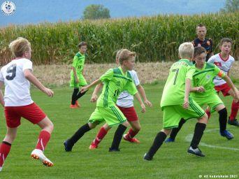 AS Andolsheim Coupe U 13 Vs FC Oberhergheim 11092021 00012
